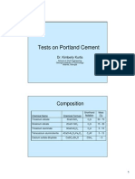Tests on Portland Cement.pdf