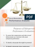 sdm-performance evaluation.ppt