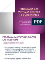 PRESENTACION PROGRAMA (1).ppt