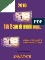 URARE 2010.pps