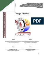 Dibujo Tecnico Feb-jul 2013-1(1)