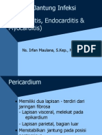 Penyakit Jantung Infeksi.pptx