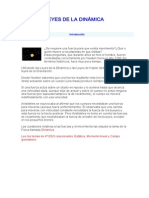 auladinamica.pdf