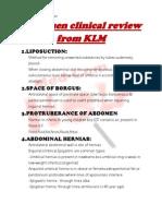 Abdomen clinicals.docx