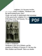 Sculpture of Menkaure.pdf