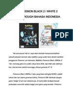 pokemon_black_2_white_2_walkthrough.docx
