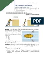 Boletines Problemas de dinamica.pdf