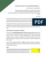 venezuela13.pdf