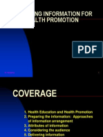 Health Education and Health Promotion.ppt