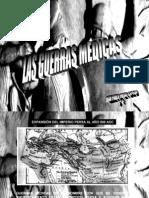 Guerras Mdicas Juan Pablo Rojas 1212209501372494 9