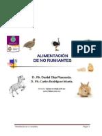 Curso-Alimentacion-de-No-Rumiantes-.pdf