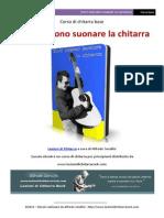 lezionidichitarra.pdf