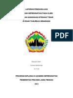 KONSEP KEBUTUHAN ISTIRAHAT TIDUR.doc