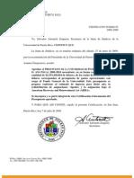 cert93-2008-2009-js-presupuestofy2009-10upr