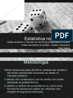 7761580-Avaliacao-Estatistica-Dos-Candles-Stormer.pdf