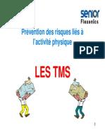 14169 Presentation Cci Sur Les Tms 1 Senior