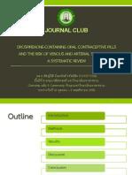 [JC]OCs.pdf