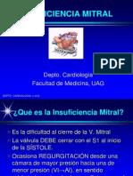 4-insuficiencia-mitral-1216285013801690-9