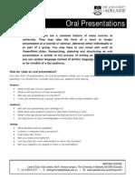 learningGuide_oralPresentations