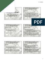 BUILDING UTILITIES 1 LECTURE 1.pdf