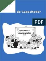 Manual Do Capacitador