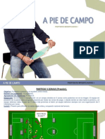 7sesinpartidosmodificadosi-120214051512-phpapp01