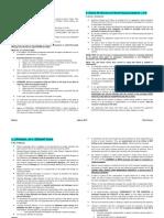 CLV agency.pdf