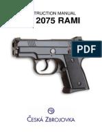 CZ 2075 rami.pdf