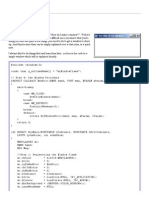 Tutorial_ A Simple Window.pdf
