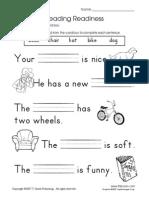 readingreadiness2.pdf