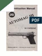 IAI Automag III.pdf