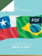 2005-10-03_Revista_Chile