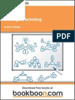 strategic-marketing.pdf