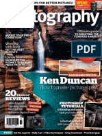 Digital Photography.pdf