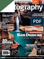 Digital Photography.pdf