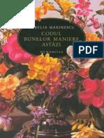 Aurelia-Marinescu-Codul-Bunelor-maniere-Astazi.pdf