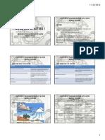 BUILDING UTILITIES 1 LECTURE 2.pdf
