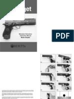 Beretta 87 target.pdf