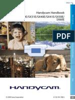 Handbook sony kamera.pdf