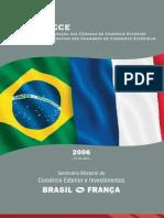 2006-04-24_Revista_França