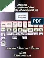 FENIX_7_15 DE NOV_.pdf
