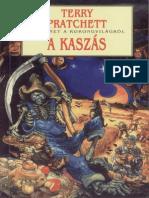 23639936-Terry-Pratchett-Korongvilag-11-A-kaszas.pdf