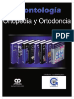 ortopedia_ortodoncia