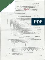 MD Ay BHU.pdf
