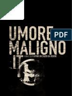 Umore Maligno