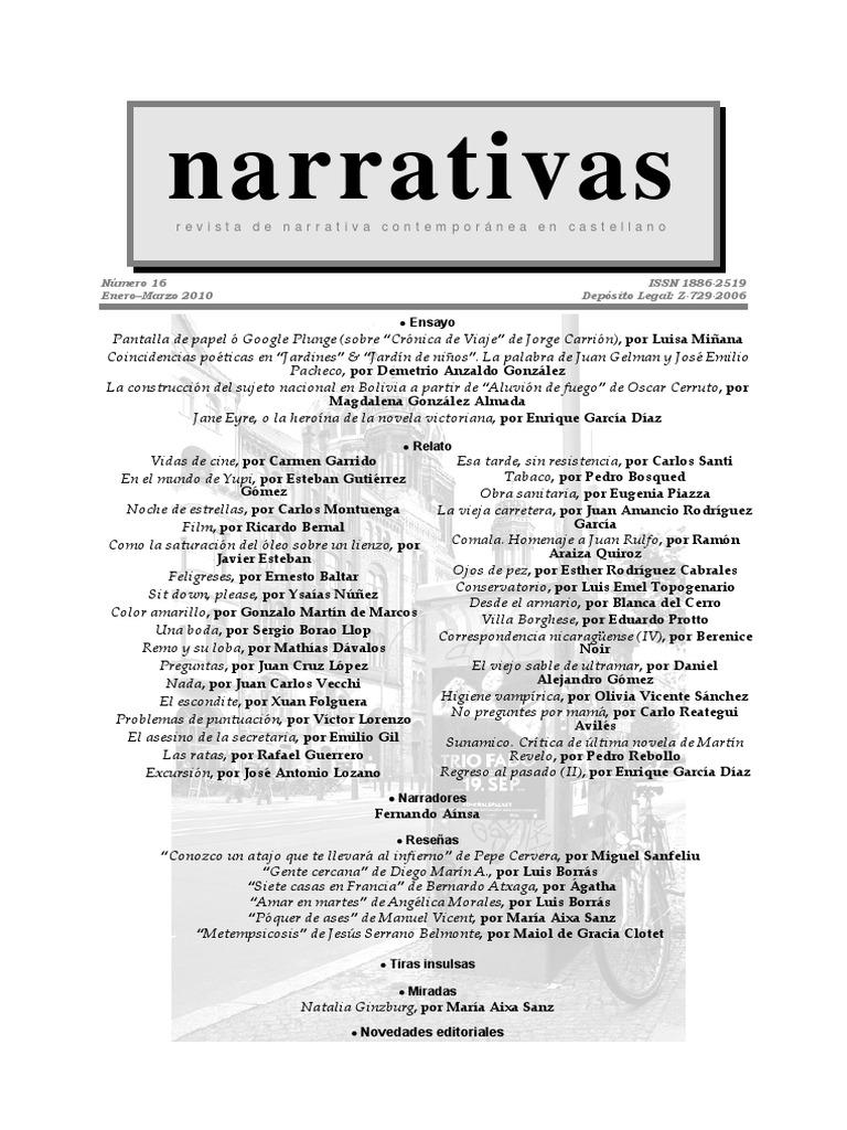 narrativas16