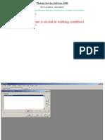 LG Flashing_Upgrading_Debranding Tutorial - GSM-Forum | Usb | Device
