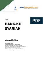 BankkuSyariah PKES Secure
