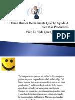 El Buen Humor Herramienta Que Te Ayuda A.pdf