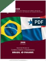 2006-08-21_Revista_Panamá